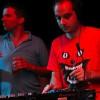 !!! DJ set
