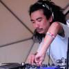 DJ NOBU (FUTURETERROR / DAZZ Y DJ NOBU)