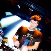 DJ JAMES MURPHY(LCD SOUNDSYSTEM)