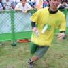 don1_run