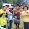 don1_shugo