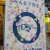 ngo_yuki