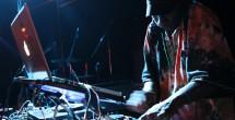 MO DJ