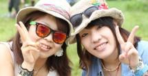 フジピープル〜DAY DREAMING 〜
