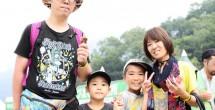 フジピープル〜家族〜