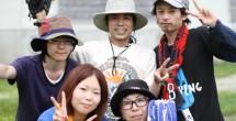 フジピープル〜居酒屋FUJI〜