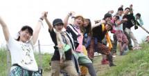 フジピープル〜A SEED JAPANの皆様〜