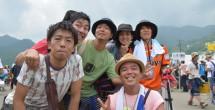 フジピープル〜ストロングスタイル〜