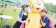 ピープルスナップ〜デイドリーミング&サイレントブリーズ3〜