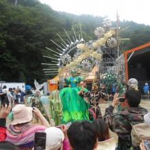 2013 fuji 007