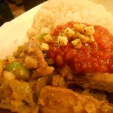 2013 fuji food 015