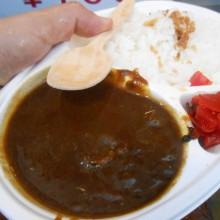 2013 fuji food 019