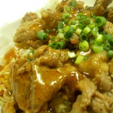 2013 fuji food 021