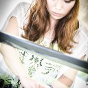 3_dd_nao_qmiko_JulenEstebanPretel_DS20036