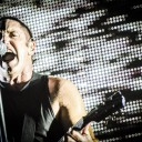 1_gs_nine_inch_nails_JulenEstebanPretel_DS21833