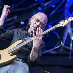 NORMAN WATT- ROY