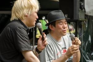 atomiccafe_talk_hirakawa_004