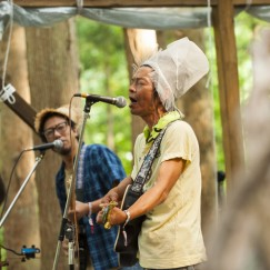 Seikatsu-Circus Trio&Yaoao