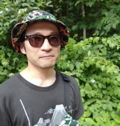 イケメシュラン~苗場男前図鑑~#6