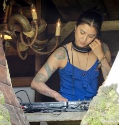 DJ/Sakata Kayo