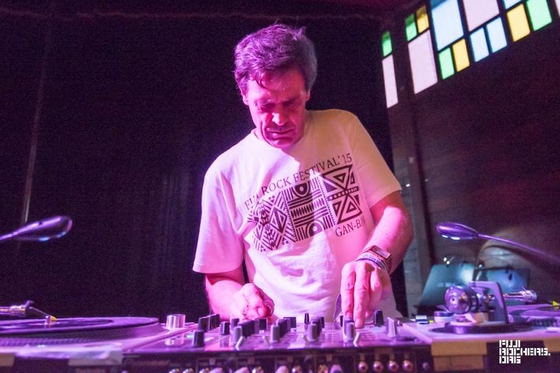 DJ. JIM
