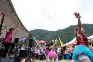ABBAN / 桑田研究会バンド