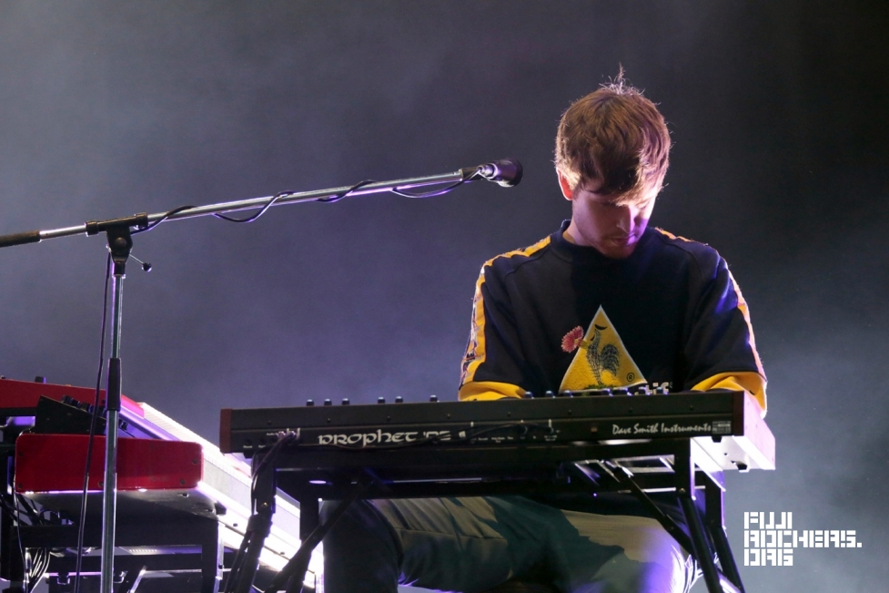 James blake enough thunder ep free download