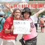 Message for 20th FUJIROCK!  #02