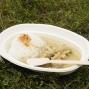 カレー食べくらべ:カラビンカ