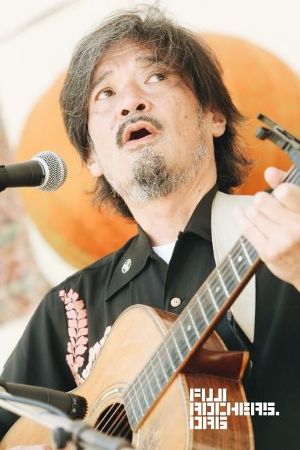 義理と人情(AZUMI/EMI)