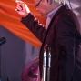 OSAMU MATSUMOTO & LADIES BELONG TO HORNY FUNK GANG