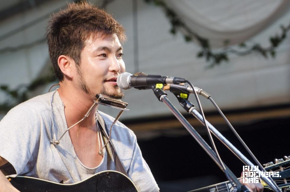 Kim Wooong