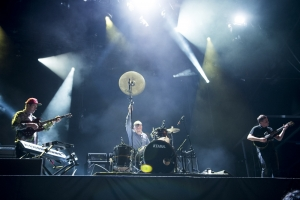 Best Of The Fest – Patrick