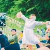 ASA-CHANG&巡礼