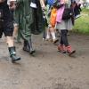 【数えてみた】実際長靴とトレッキングシューズ、どっちが多いんですか?定点観測レポート