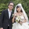 Happy Wedding! from Taiwan