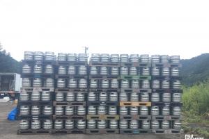 Beers Beers Beers!