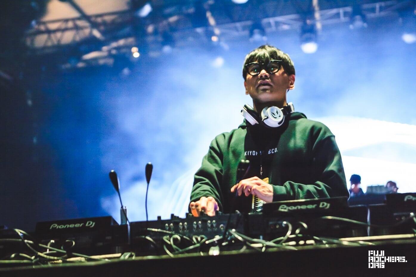Ichiro Yamaguchi