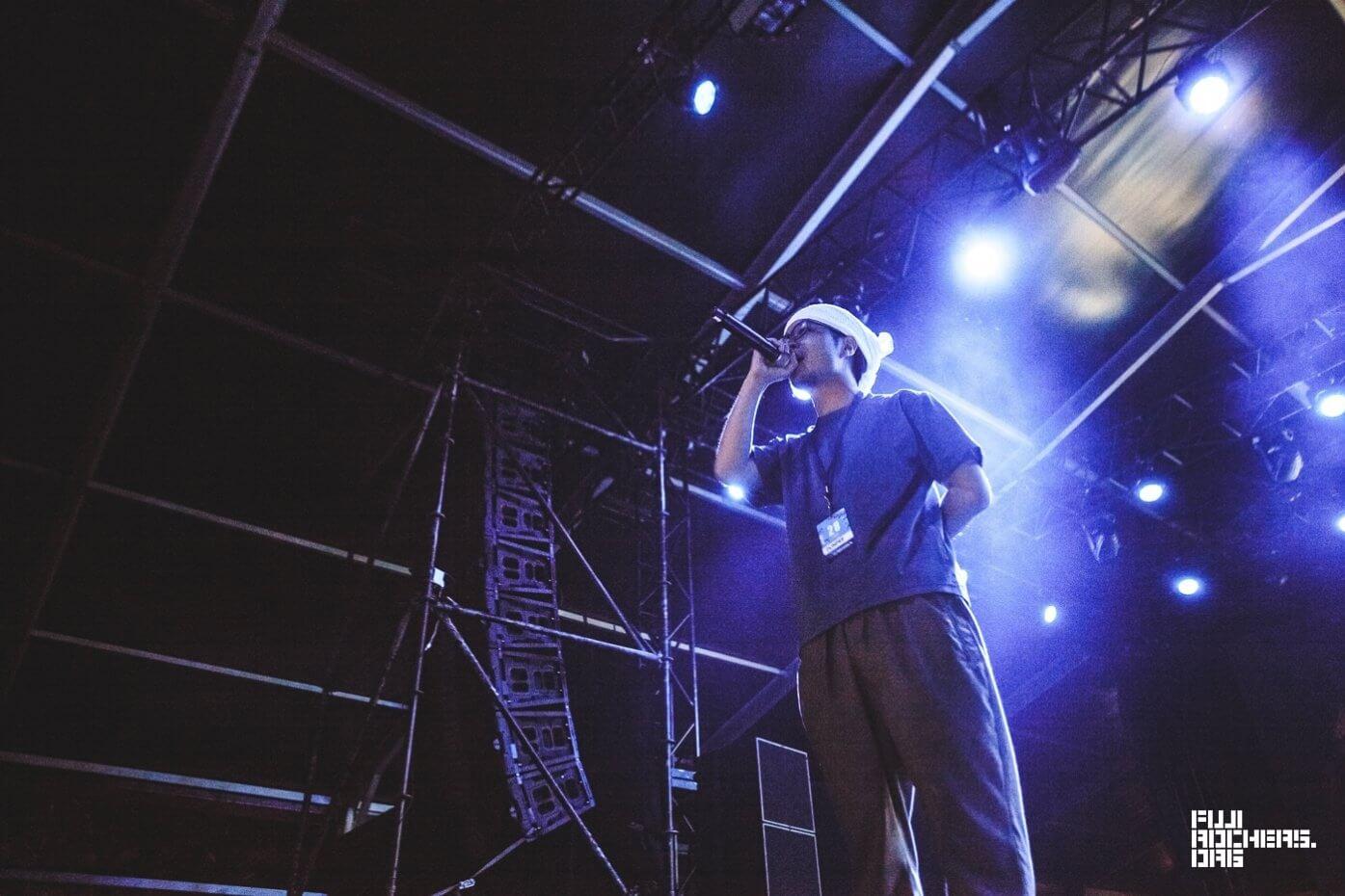 PUNPEE (DJ SET)