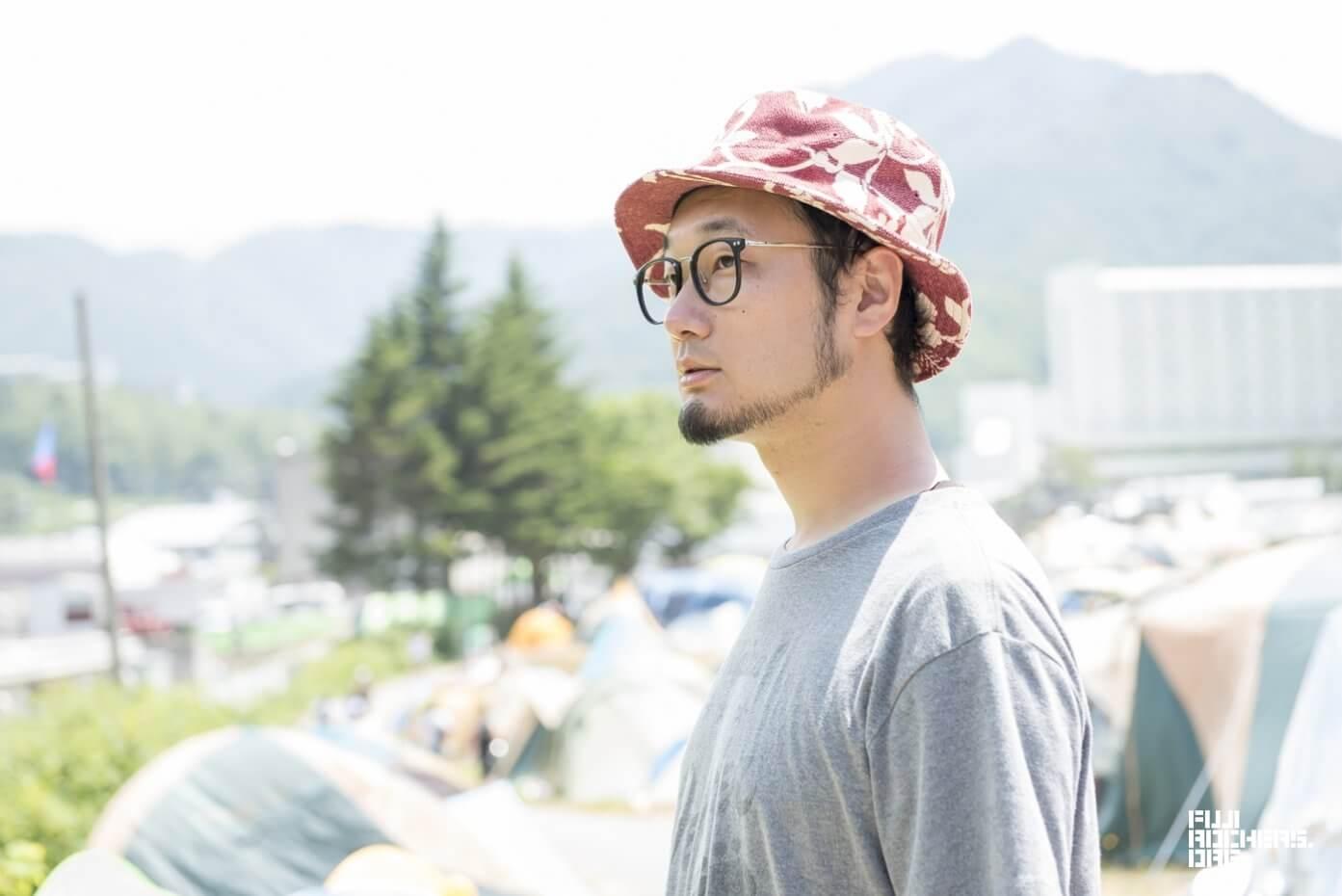 【メールインタビュー】キネマズ