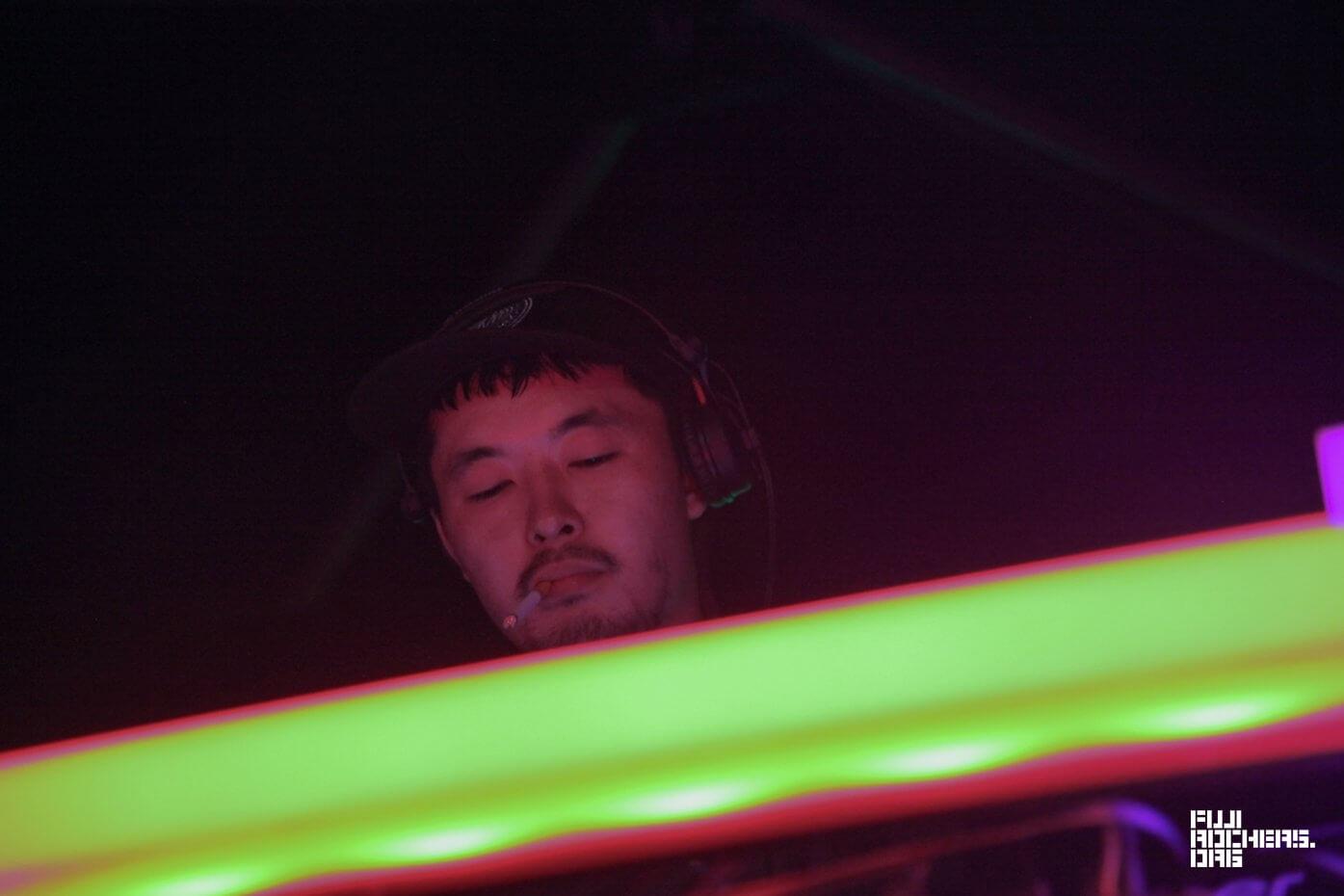 Daigo Sakuragi (D.A.N.)