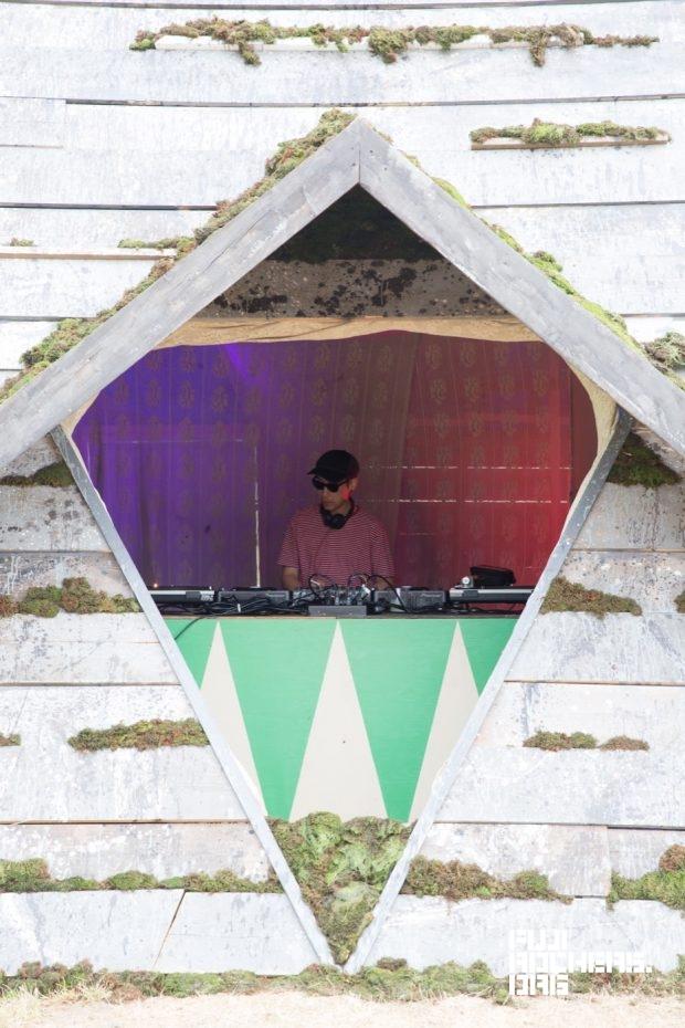 DJ/ZAMIANG