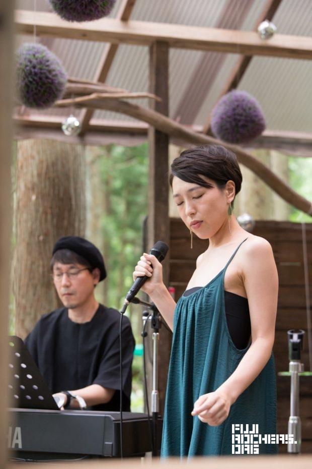 Sasagawa Miwa