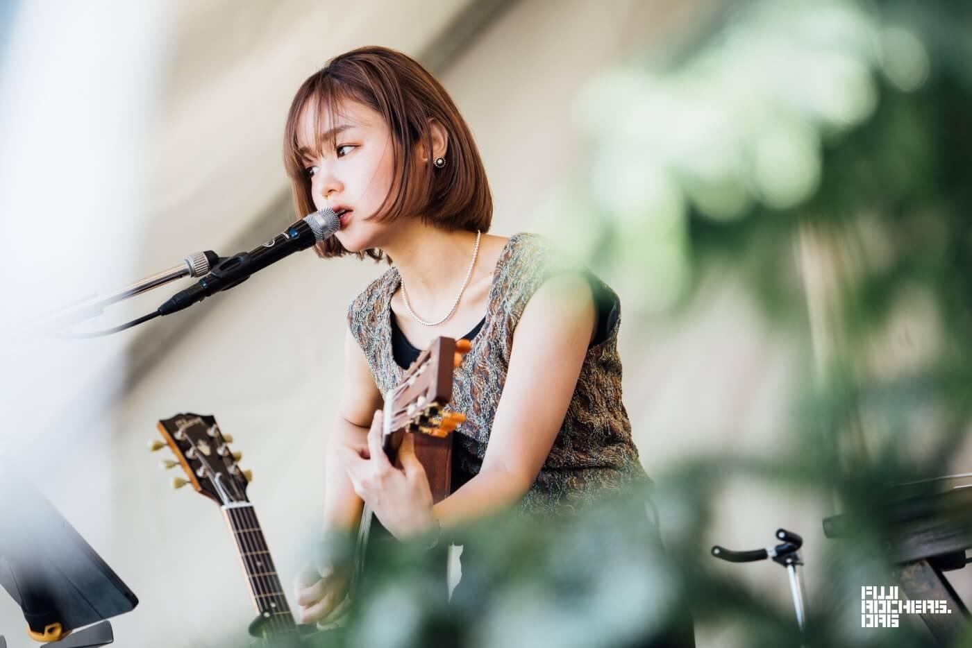 Sakura Fujiwara