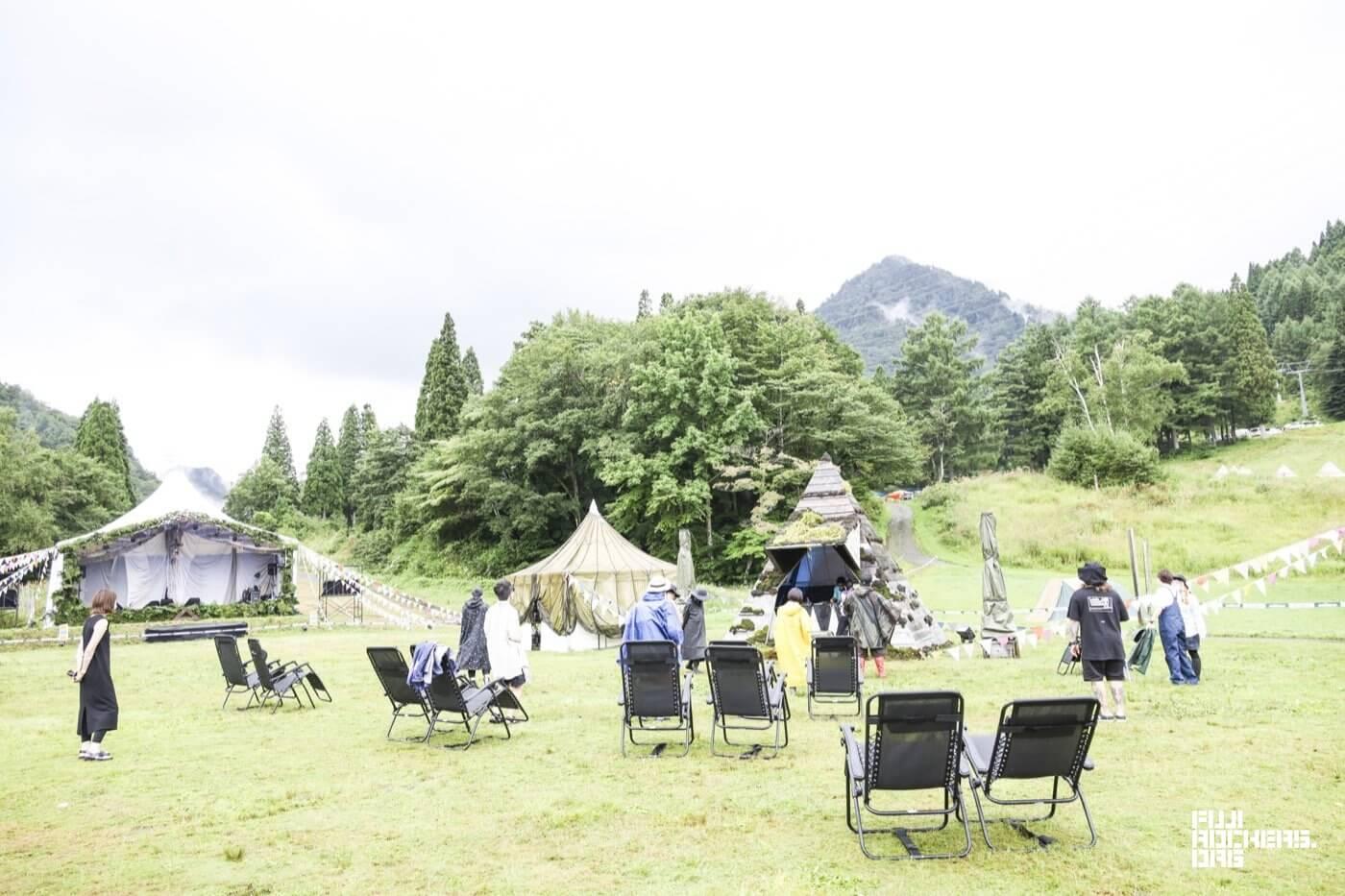 "DJ/松田""CHABE""岳二"